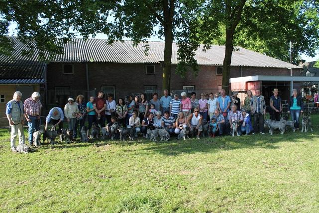 oldertjesdag 2014 groepsfoto